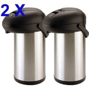 Visit The Denny International Store Structure Vacuum Flask