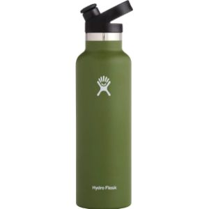 Hydro Flask And Particularly Durable Bottle