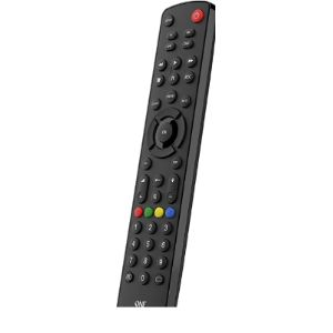 Visit The One For All Store Xbox One Universal Remote Controls