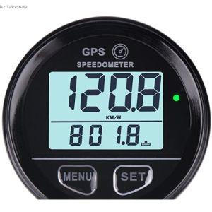 Searon Gps Speedometer Mph