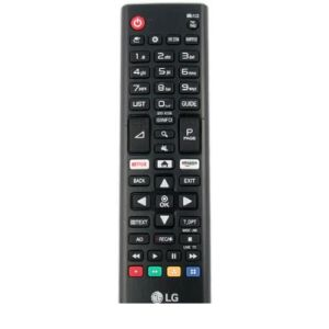 Remote Control Transmitter Lg Best Buy Universal Remote Control
