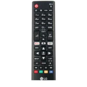 Remote Control Transmitter Lg Watch Universal Remote Control