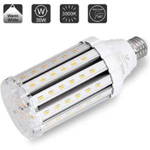 Wenscha Corn Cob Light Bulb