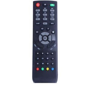 Unknown Goodman Tv Remote Control