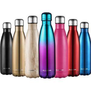 Cmxing Buy Insulated Water Bottle