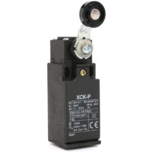 Gozar Voltage Limit Switch