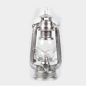 Xiangshang Shangmao Camping Oil Lamp