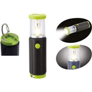 Nightsearcher Camping Torch Lantern