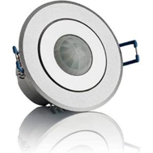 Sebson Swiveling Ir Motion Detector