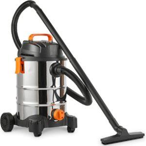 Vonhaus Vacuum Hose Guide