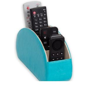 Visit The Homeze Store Coffee Table Remote Control Holder
