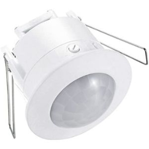 Lux General Lighting Light Frequency Detector