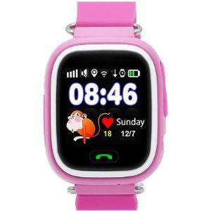 9Tong Gps Tracker Smartwatch