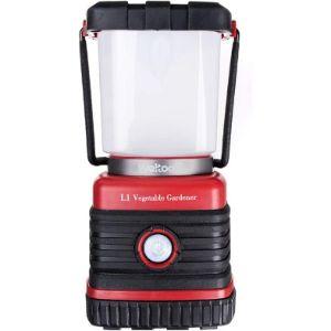 Weltool Bright Led Lantern