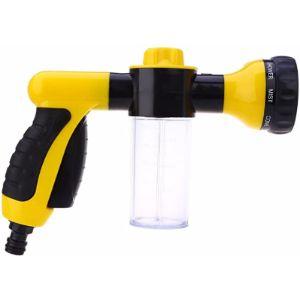 Owikar Garden Hose Foam Sprayer