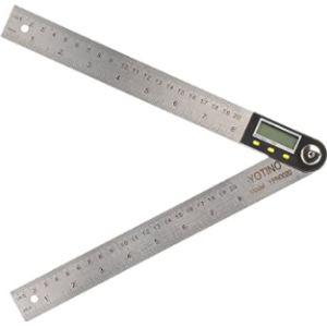 Yotino Digital Angle Ruler