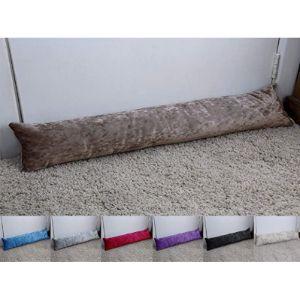 Original Sleep Company Draft Excluder Fabric