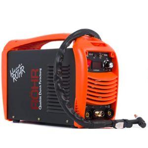 Röhr Cost Welding Equipment