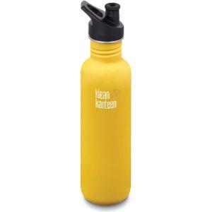 Klean Kanteen Great Bottle