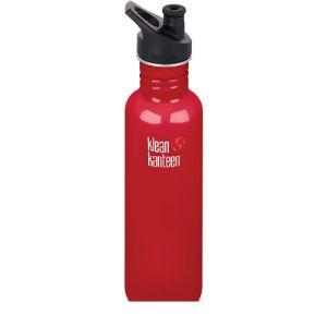 Klean Kanteen Classic Water Bottle
