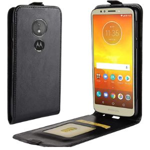 Hualubro Moto Flip Phone