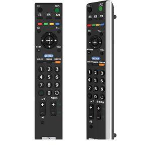 Alkia Transmitter Tv Remote Control