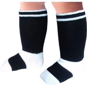 Visit The Jhosiery Store Toe Sock