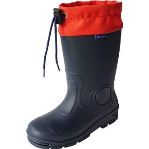 Muflon Childrens Wellington Boot