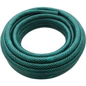 Nigma Meaning Garden Hose