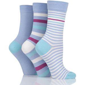 Sock Shop Sock Size