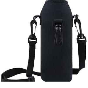 Chictry Sling Insulated Water Bottle