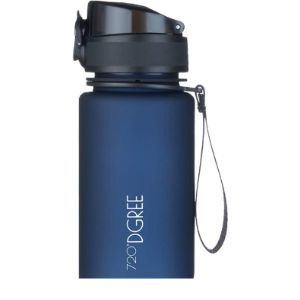 720°Dgree Drink Bottle Infusers