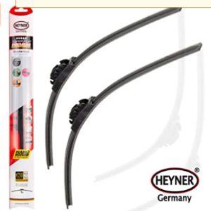 Heyner Longer Wiper Blade