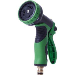 Ansio Garden Hose Spray Head