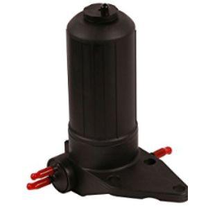 Perkins Electric Fuel Pump