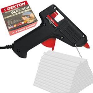 Vivo Mini Trigger Glue Gun
