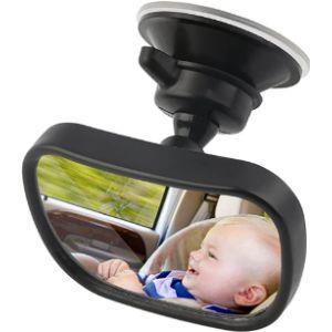 Livecity Universal Car Mirror