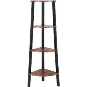 Vasagle Buy Corner Shelf
