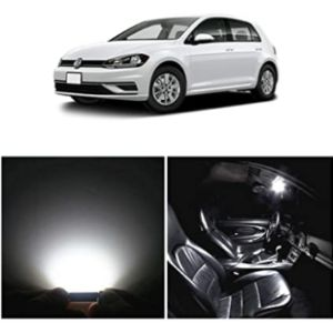 Led Replacement Car Interior Light