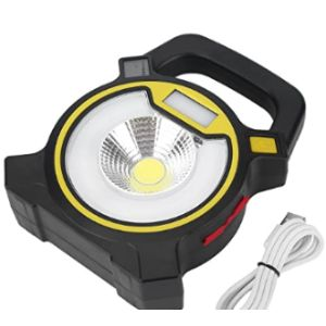 Zerodis Cob Led Work Lamp