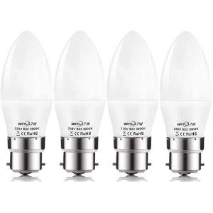 Brtlx Unit Light Bulb