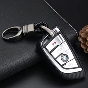 Yika Car Remote Control Holder