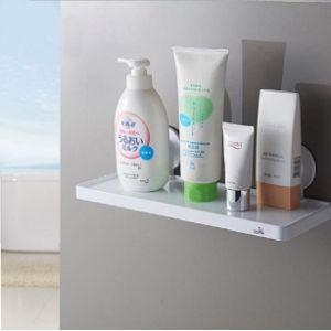 Velidy Suction Cup Bathroom Shelf