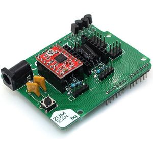 Sodial Stepper Motor Controller Board