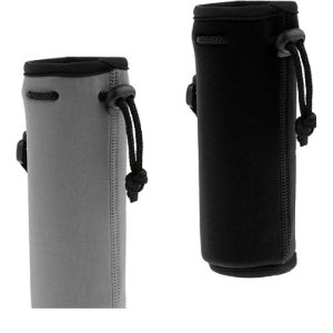 Baoblaze Cooler Bag Drink Bottle