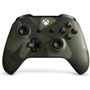 Microsoft Xbox One Tv Remote Control