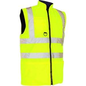 Huntadeal Water Safety Vest