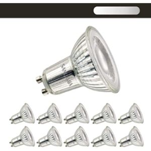 Sanlumia Cob Led Light Bulb