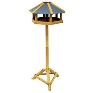 Visit The Homezone Store Make Bird Table