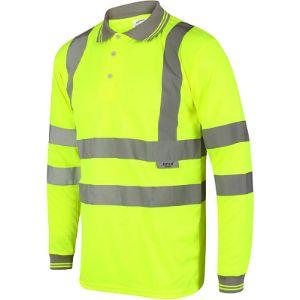 Huntadeal Purpose Safety Vest